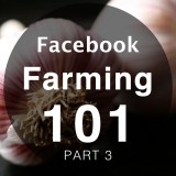 Facebook farming for real estate agents