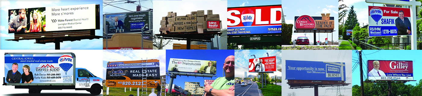 10-real-estate-billboard-ideas
